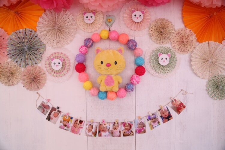 Homemade Parties_DIY Party_Kawaii Cat Party_Isabelle03
