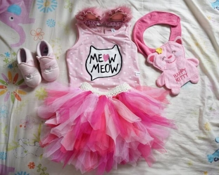 Homemade Parties_DIY Party_Kawaii Cat Party_Isabelle21