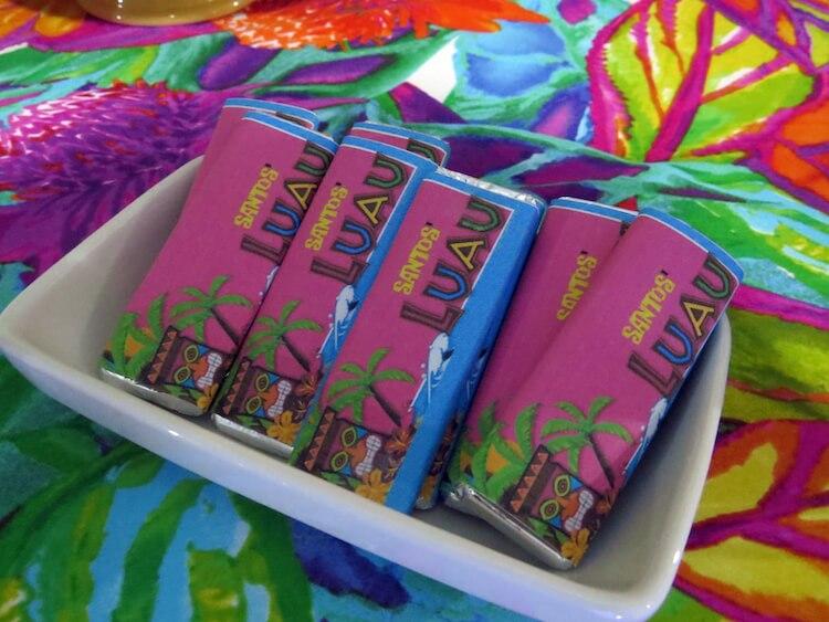 Homemade Parties_DIY Luau Party_Santos10