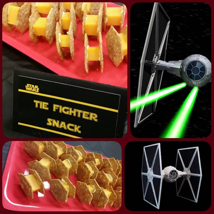 Homemade Parties_DIY Star Wars Party_Jace02
