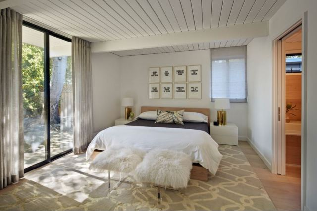 Small Bedroom Designs - Small Bedroom Ideas and Solution