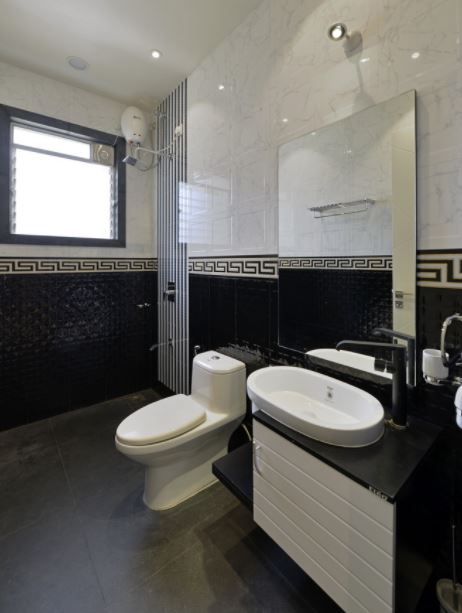 Here are twelve pro tips to consider in your remodel or renovation. simple-indian-bathroom-designs-7 - Pooja Room and Rangoli ...