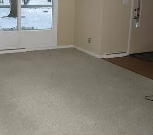 Home Depot Carpet Installation Home Makeover Diva | Cost To Carpet Stairs Home Depot | Wall Carpet | Stair Railing | Custom Rug | Carpet Cleaning | Carpet Rugs