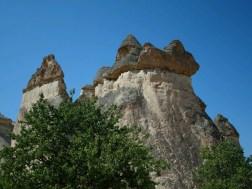 12. Cappadocia