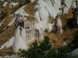 20. Cappadocia