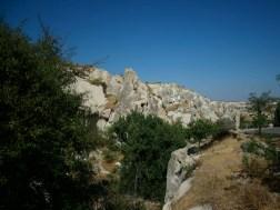 23. Cappadocia