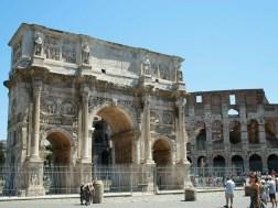 The Eternal Rome
