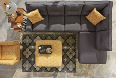 sectional sofa buying guide homemakers