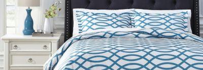 cream red tan bedding bedspreads