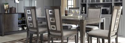 Dining Room Sets and Kitchen Table Sets   Homemakers Dining Room Sets
