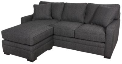 Jonathan Louis Carlin Sectional Furniture Table Styles