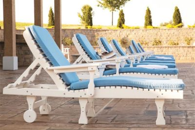 amish outdoors furniture homemakers