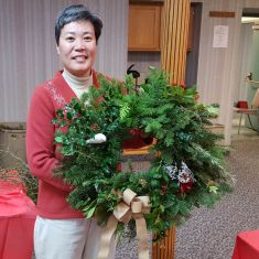 wreaths-2015-08
