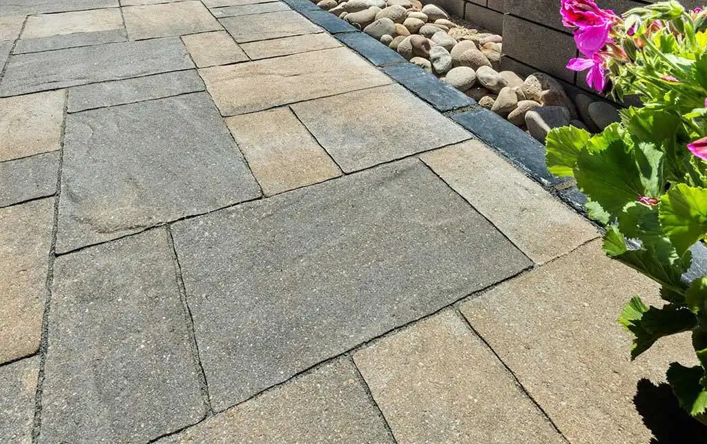 classic pavers archives home mason supply
