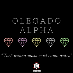 O-Legado-Alpha-2