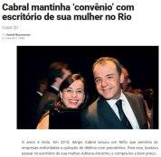 20170306_cabralconvenioadriana