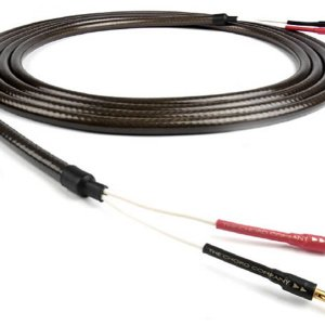 Chord Epic Twin Single Wire Speaker Cable