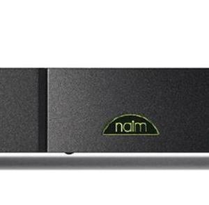 Naim Nait 5si Integrated Amplifier