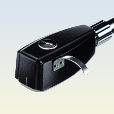 Ortofon Mono CG 65 DI MkII SPU Cartridge Home Media