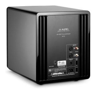 JL Audio f110
