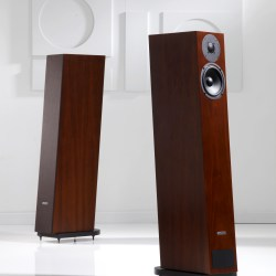 PMC Twenty 23 Loudspeakers