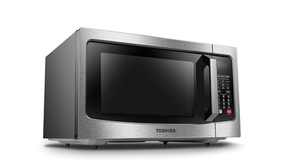 microwave with pizza drawer don t buy
