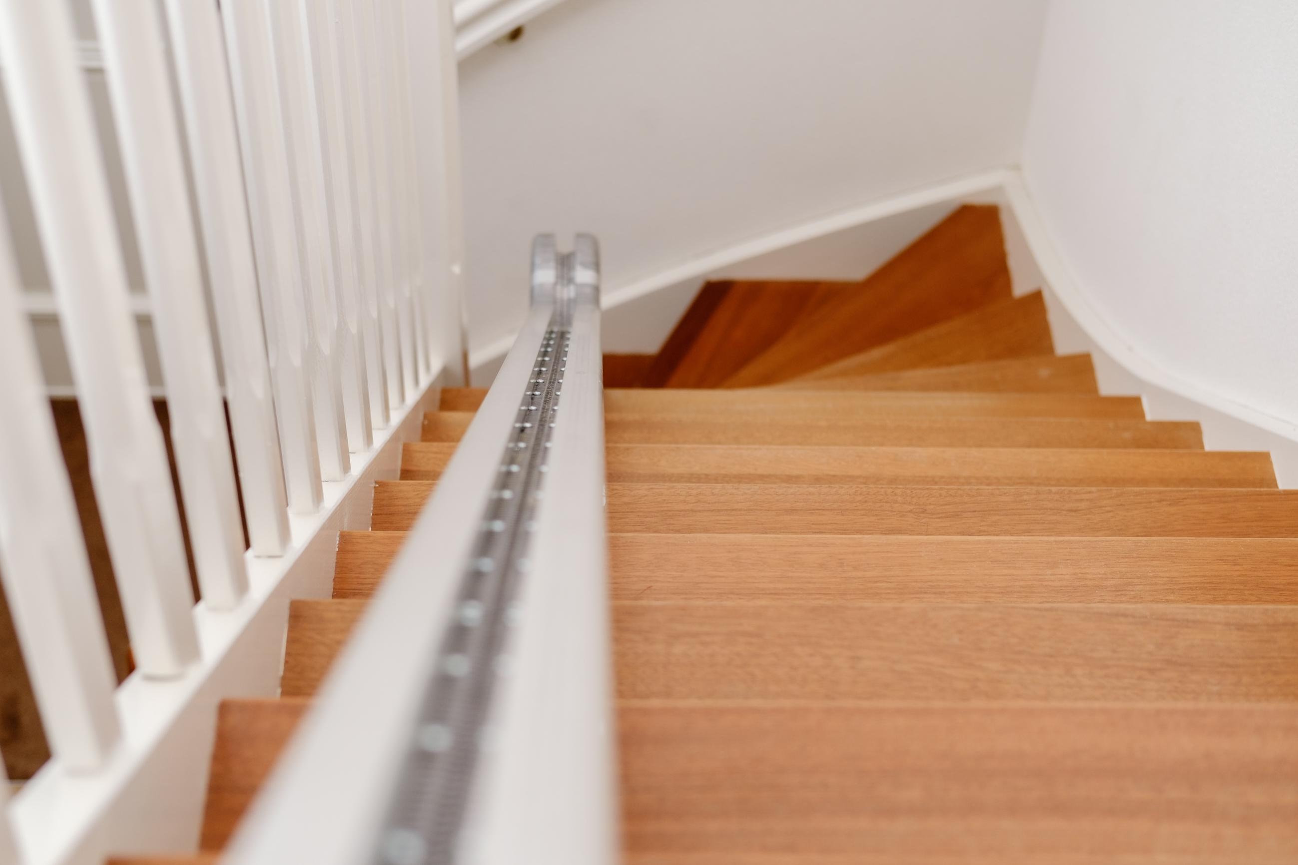 Home Mobility UP Stairlift Jordan UAE Dubai
