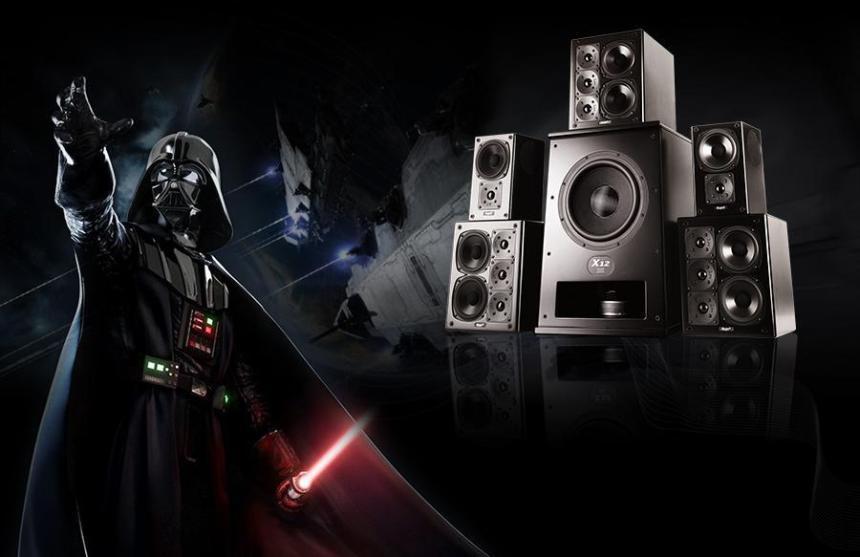 MK-Sound-S-300-THX-Ultra2-High-End-monitor-hangfal