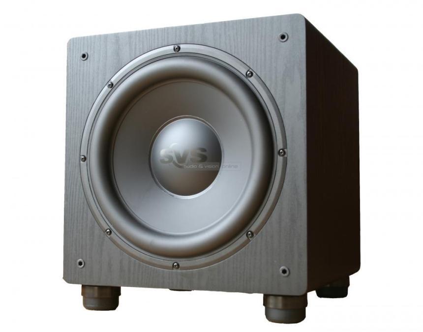 svs-sb12-nsd-with-soundpath
