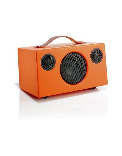 Audio Pro T-3 hordozható Bluetooth-os hangszóró
