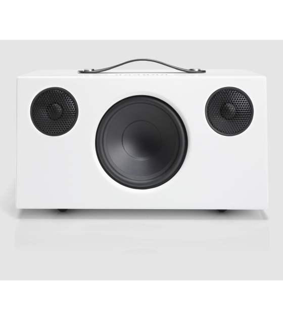 Audio Pro T-10V2 Bluetooth-os hangszoro feher