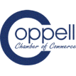 coppell chamber