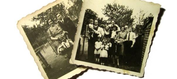 photo restore