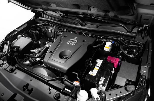 Único - Mitsubishi lança o Pajero Sport 2021