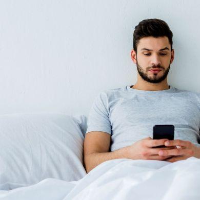 Único - Homens solteiros - relacionamento sério - sites e aplicativos de relacionamento