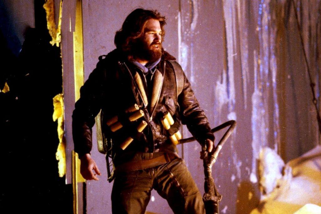 Único - Os melhores filmes de terror - Enigma de Outro Mundo
