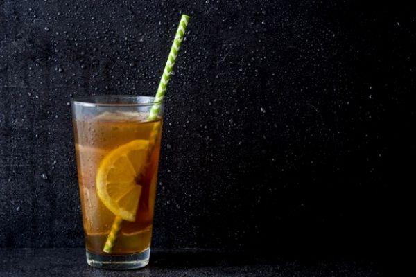 Verdades e mentiras sobre sucos, chás e álcool - Kombucha ajuda a emagrecer e desintoxicar