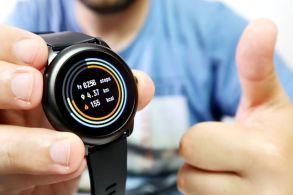 Único - Único - 5 smartwatches que custam menos de R$ 500,00