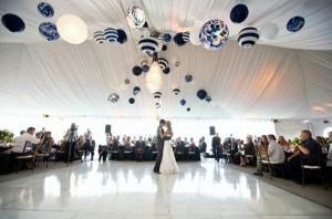 Modern Chandeliers For Wedding Decor Homemydesign
