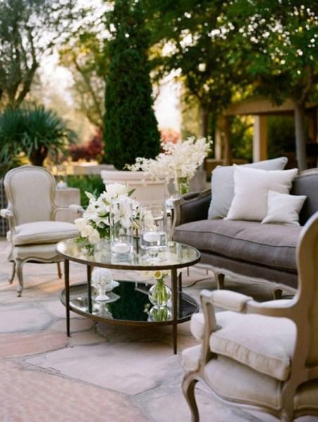 outdoor living patio furniture beautiful-and-modern-outdoor-furniture-garden-ideas