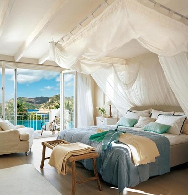 Top 15 Romantic Bedroom Decor For Wedding Home Design