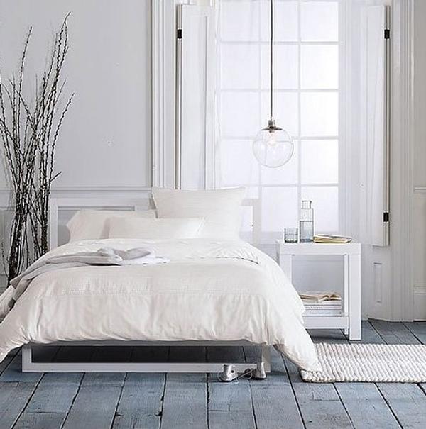 cozy-scandinavian-bedroom-furniture