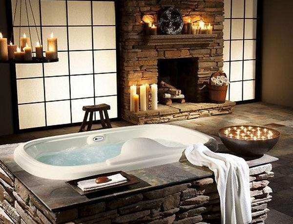 Best Interior Design Themes