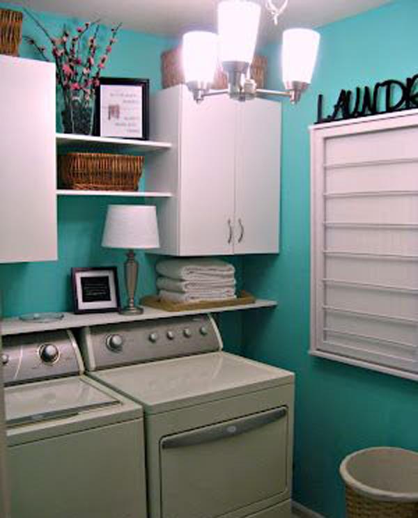 Living My Room Ideas