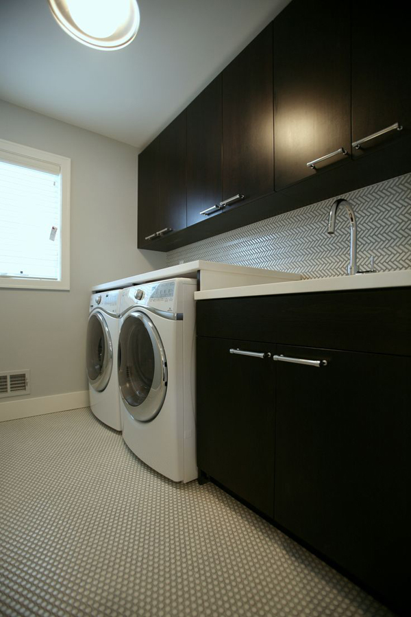 10 Latest Collection Of Laundry Room Ideas Home Design