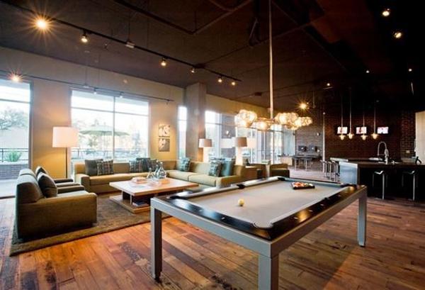 Office Design Gallery