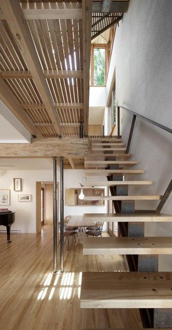 Best House Interior Designs