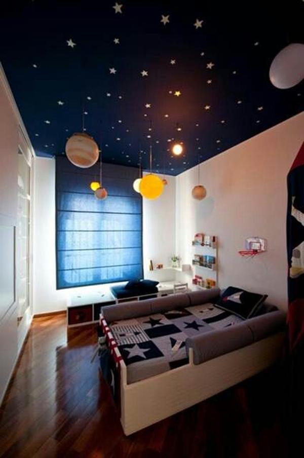 kids-galaxy-bedroom-ideas