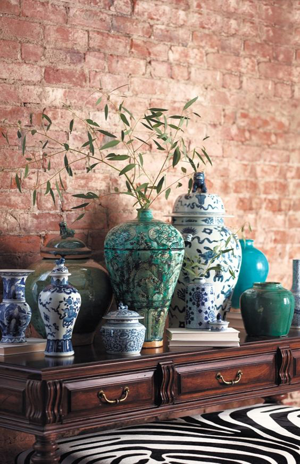 Country living editors select each product featured. 35 Simple And Elegant Asian Decor Ideas | Home Design And
