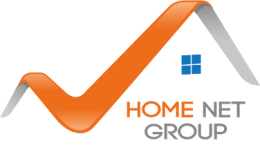 Home Net Group
